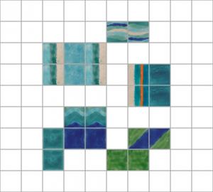 Tile Pattern Designer